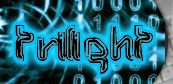 Vendor Logo of TrilightZone