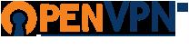 OpenVPN のトラフィックを隠すための第一歩