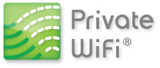 Private WiFi