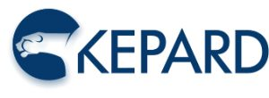 Vendor Logo of Kepard VPN