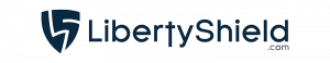 Vendor Logo of LibertyShield VPN