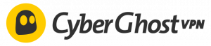 Vendor Logo of CyberGhost VPN vs NordVPN