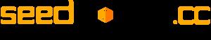 Vendor Logo of Seedboxes.cc