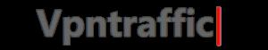 Vendor Logo of VPNTraffic