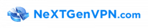 Vendor Logo of NEXTGenVPN