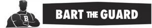 Vendor Logo of Bart VPN