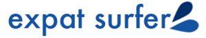 Vendor Logo of Expat Surfer