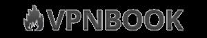 Vendor Logo of VPNBook
