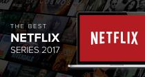ネットフリックスのおすすめシリーズ(2017年10月)