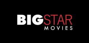 bigstarmovies