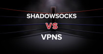シャドーソックスとVPN―知っておきたいポイント