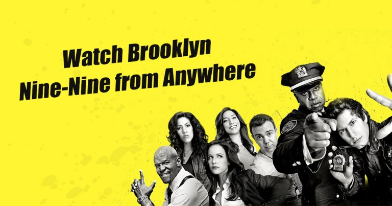 watch-brooklyn-nine-nine