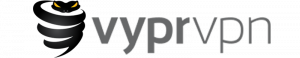 Vendor Logo of VyprVPN vs Private Internet Access