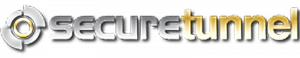 Vendor Logo of SecureTunnel VPN