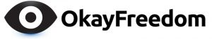 Vendor Logo of Okay Freedom