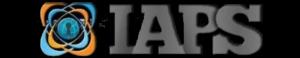 Vendor Logo of IAPS Security