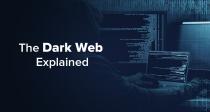 ダークウェブとは? VPNを使って入る方法│2021年