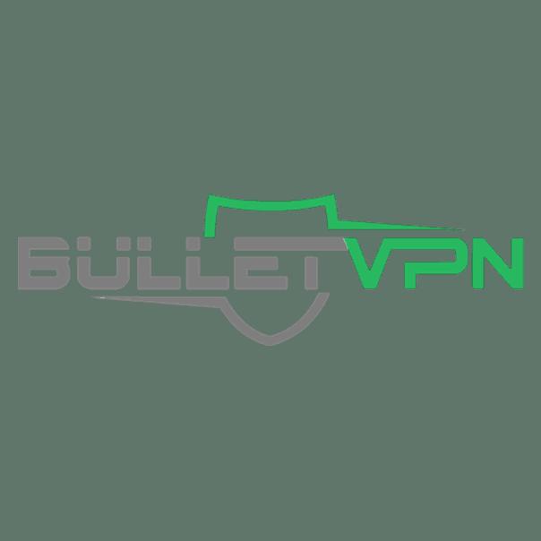 Vendor Logo of BulletVPN