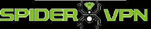 Vendor Logo of Spider VPN