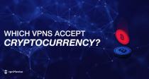 ビットコイン・仮想通貨で支払えるVPN 3選【2021年】